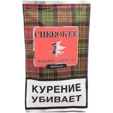 Табак CHEROKEE сигаретный Boyolali (Байолали) 25 г (кисет)