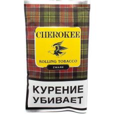 Табак CHEROKEE сигаретный Zware (Зваре) 25 г (кисет)