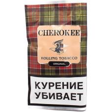 Табак CHEROKEE сигаретный Original (Ориджинал) 25 г (кисет)