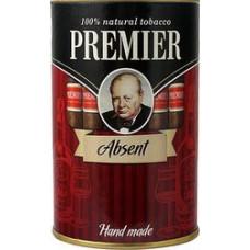 Сигариллы Premier Absent (Абсент) 1 шт