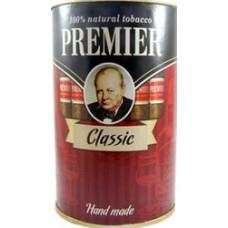 Сигариллы Premier Classic (Классик) 1 шт