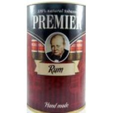 Сигариллы Premier Rum (Ром) 1 шт