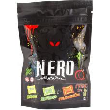 Смесь NERO Mix 3*20 г Банан Яблоко Глинтвейн