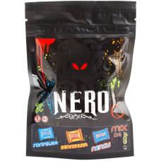 Смесь NERO Mix 3*20 г Голубика Земляника Пепси