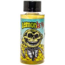 Жидкость Lemon Dead 60 мл 3 мг/мл