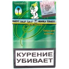 Табак Nakhla Шехерезада Чокоминт (Chocomint) 50 гр