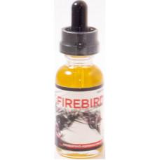 Жидкость Kates 30 мл Firebird 6 мг/мл