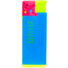 Зажигалка Luxlite XHD 90