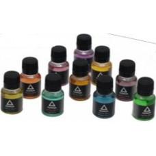 Жидкость INFINITI SPACE 15 мл Aurora 6 мг/мл