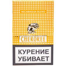 Сигареты CHEROKEE   Nicaragua Blend 20 шт