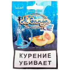 Табак Al Ganga 15 г (Аль Ганжа Айс Дыня)
