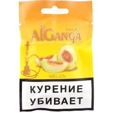 Табак Al Ganga 15 г (Аль Ганжа Дыня)
