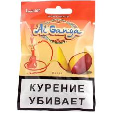 Табак Al Ganga 15 г (Аль Ганжа Манго)
