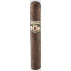 Сигара Santiago Maduro Robusto (Доминиканская республика) 1 шт