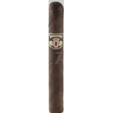 Сигара Santiago Maduro Toro (Доминиканская республика) 1 шт