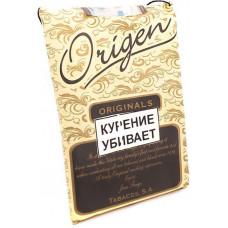 Сигара J.Fuego Origen Original (Гондурас) 1 шт