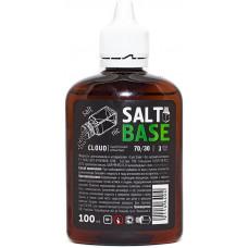 Основа SALT BASE Cloud 03 мг/мл 70/30 100мл