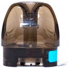 Voopoo Argus Air Pod 3.8 мл build-in coill Картридж со встроенным Испарителем 1 шт