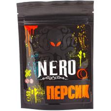 Смесь NERO 50 г Персик (peach) (кальянная без табака)