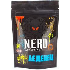 Смесь NERO 50 г Леденец (lollipop) (кальянная без табака)