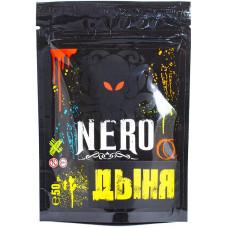 Смесь NERO 50 г Дыня (melon) (кальянная без табака)