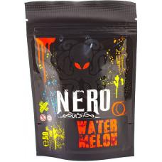 Смесь NERO 50 г Арбуз (watermelon) (кальянная без табака)