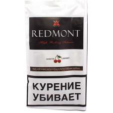 Табак REDMONT North Cherry (вишня) 40 гр (кисет)