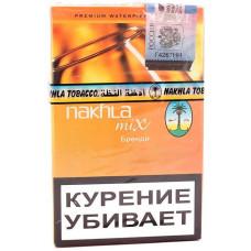 Табак Nakhla 50 г Микс Бренди (Египет)