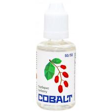 Жидкость Cobalt 30 мл Барбарис 0 мг/мл VG/PG 50/50