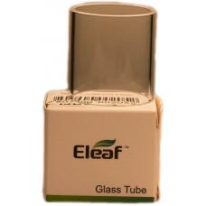 Бак Стекло 24,5*25,5 мм для iJust S и Revolver 3/5 мл Прозрачный Eleaf