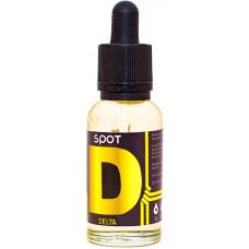 Жидкость SPOT 30 мл Delta 3 мг/мл VG/PG 75/25