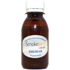 Основа SmokeKitchen Инь и Ян 01 мг/мл 100 мл 50/50/-