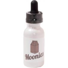 Жидкость The Milkman (Клон) 30 мл Moonies 3 мг/мл