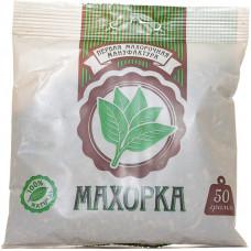 Махорка Первая Махорочная Мануфактура 50гр