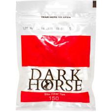 Фильтры для самокруток Dark Horse Ultra Slim 150 шт