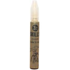 Жидкость Skills 15 мл Birdies milf 3 мг/мл