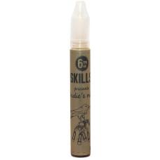Жидкость Skills 15 мл Birdies milf 6 мг/мл