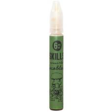 Жидкость Skills 15 мл Cocoblast 6 мг/мл