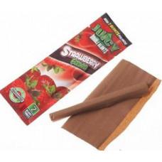 Блант Клубничный Juicy Strawberry