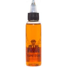 Жидкость Vape Zone 60 мл Sunlight 1.5 мг/мл