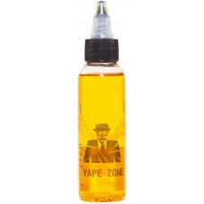 Жидкость Vape Zone 60 мл Soul 1.5 мг/мл