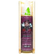 Жидкость Lumber Jack V2.0 60 мл Tatzelwurm 3 мг/мл Горный дракон в альпах