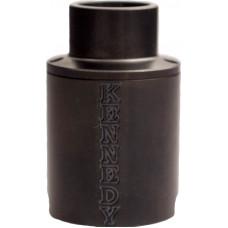 Дрипка Kennedy 24X Trickster Черный (Клон)