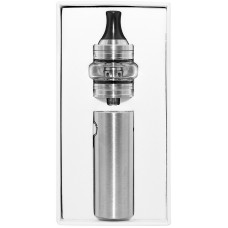 Eleaf iJust Mini Kit Basic Version 1100mah 3 мл Silver