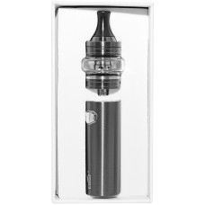 Eleaf iJust Mini Kit Basic Version 1100mah 3 мл Gunmetal