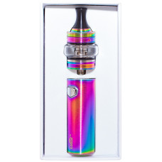 Eleaf iJust Mini Kit Basic Version 1100mah 3 мл Dazzling