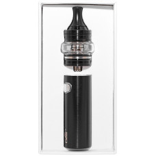 Eleaf iJust Mini Kit Basic Version 1100mah 3 мл Black