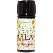 Жидкость Dino Cup's Tea 100 мл Percy 3 мг/мл