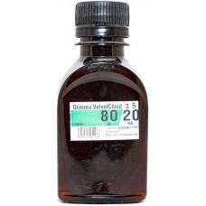Основа ilfumo VelvetCloud 03 мг/мл (100 мл)