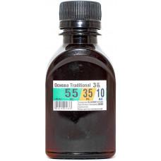Основа ilfumo Traditional 03 мг/мл (100 мл)